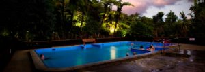 fernland-main-pool-night-with-people
